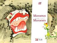 Monstres = Monsters