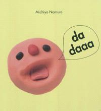 Dadaaa