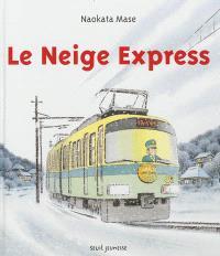 Le Neige Express