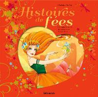 Histoires de fées