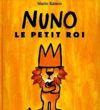 Nuno, le petit roi
