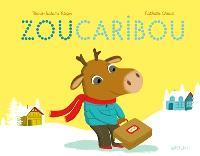 Zou Caribou