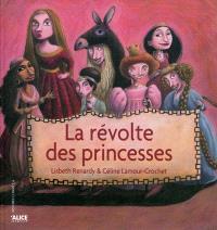La révolte des princesses