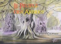 Le peuples des arbres