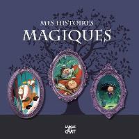 Mes histoires magiques