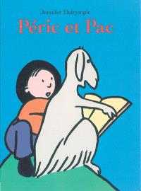 Péric et Pac