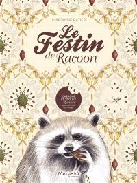 Le festin de Racoon