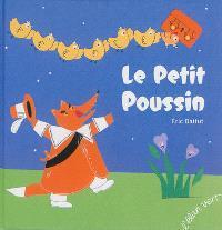 Le Petit Poussin