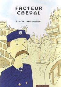 Facteur Cheval