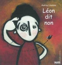 Léon dit non