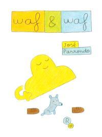Waf & Waf
