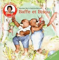 Baffe et Bisou