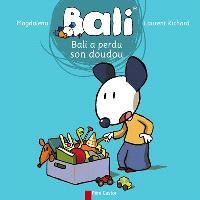 Bali. Volume 19, Bali a perdu son doudou