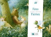 Fées = Fairies