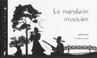 Le mandarin musicien