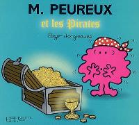 M. Peureux et les pirates