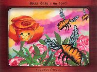 Miss Rosy a un souci