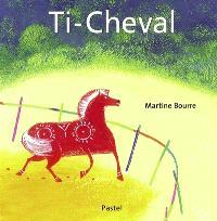 Ti-Cheval