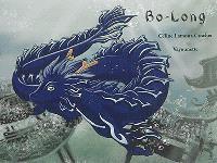 Bo-Long