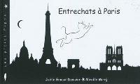Entrechats à Paris