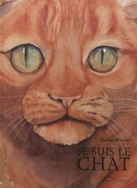 Je suis le chat