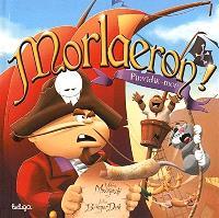 Morlaeron ! : pinvidik-mor