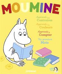 Moumine