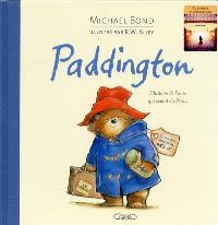 Paddington : l'histoire de l'ours qui venait du Pérou