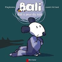 Bali. Volume 17, Bali a peur du noir