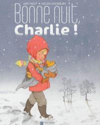 Bonne nuit, Charlie !