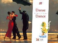 Danse = Dance