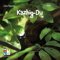 Kazhig-Du