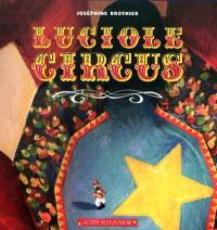 Luciole circus