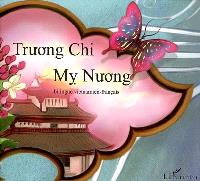 Truong Chi et My Nuong = Truong chi và My Nuong