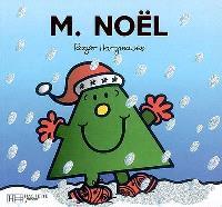 M. Noël