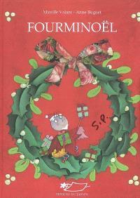 Fourminoël