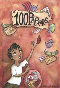 100 papiers