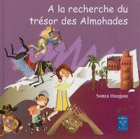 A la recherche du trésor des Almohades