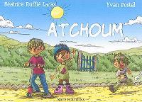 Atchoum !