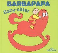 Baby-sitter