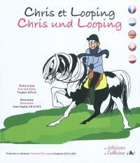 Chris et Looping = Chris und Looping