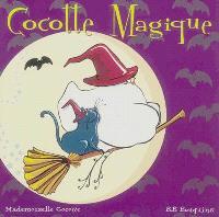 Cocotte magique