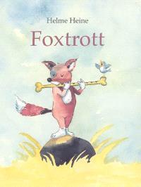 Foxtrott