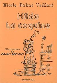 Hilda la coquine