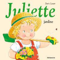 Juliette jardine