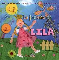 La journée de Lila
