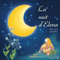 La nuit d'Elena