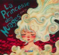 La princesse des nuages