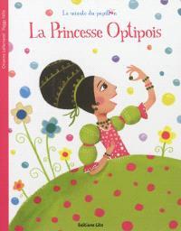 La princesse Optipois