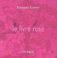 Le livre rose
